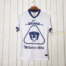 Camiseta Pumas Segunda...