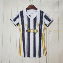 Camiseta Mujer Juventus...