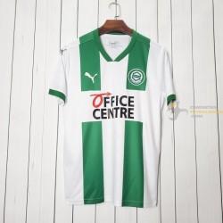 Camiseta Groningen Primera...