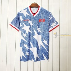 Camiseta Estados Unidos USA...