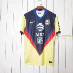 Camiseta Club America...