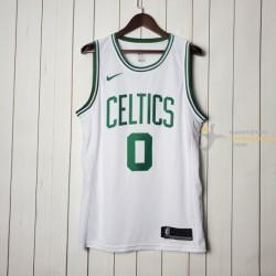 Camiseta NBA Jayson Tatum...