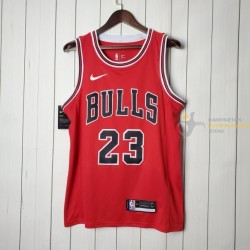 Camiseta NBA Michael Jordan...
