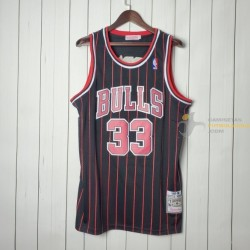 Camiseta NBA Scottie Pippen...