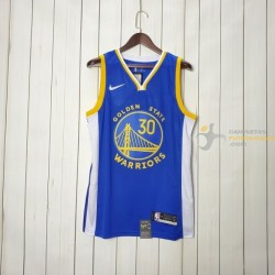 Camiseta NBA Stephen Curry...