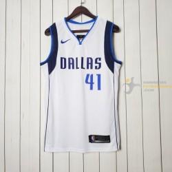 Camiseta NBA Lone Ranger de...