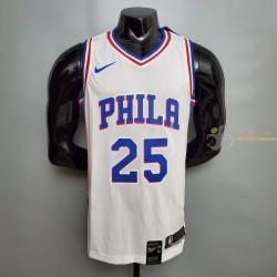 Camiseta NBA Ben Simmons...