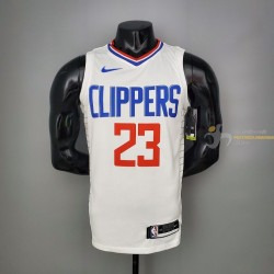 Camiseta NBA Lou Williams...