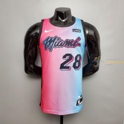 Camiseta NBA Andre Iguodala...
