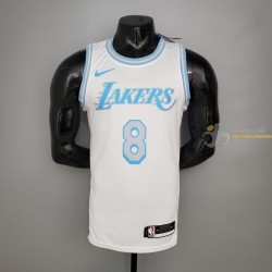 Camiseta NBA Kobe Bryant 8...