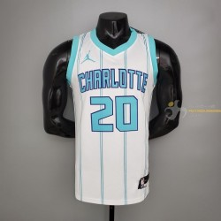 Camiseta NBA Gordon Hayward...