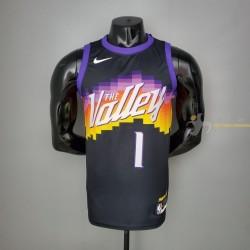 Camiseta NBA Devin Booker...