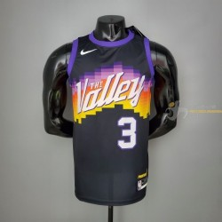 Camiseta NBA Chris Paul...