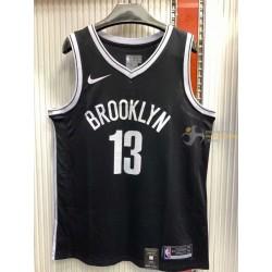 Camiseta NBA James Harden...