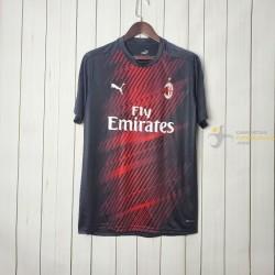 Camiseta AC Milan Pre...