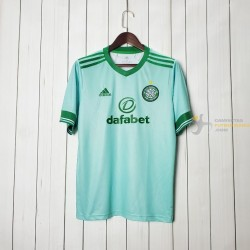 Camiseta Celtic Glasgow...