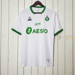 Camiseta Saint Etienne...