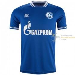 Camiseta Schalke 04 Primera...