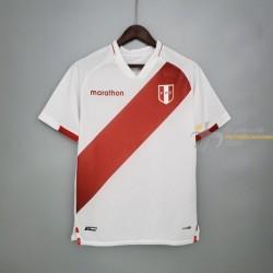 Camiseta Perú Primera...