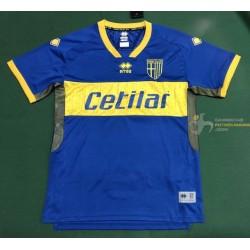 Camiseta Parma Segunda...