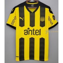 Camiseta Peñarol Primera...
