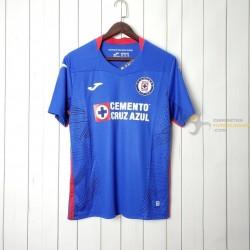 Camiseta Cruz Azul Primera...