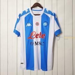 Camiseta Nápoles Edición...