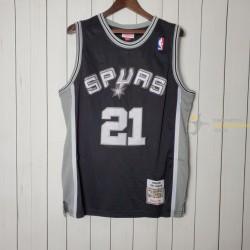 Camiseta NBA Tim Duncan...