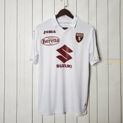 Camiseta Torino Segunda...