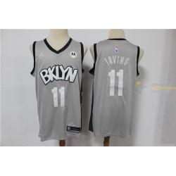Camiseta NBA Kyrie Irving...