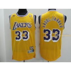 Camiseta NBA Karim...