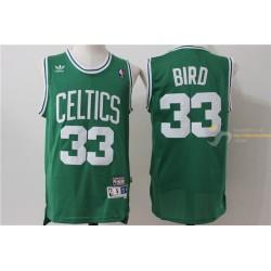 Camiseta NBA Larry Bird de...