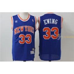 Camiseta NBA Patrick Ewing...