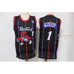 Camiseta NBA Tracy McGrady...