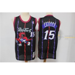 Camiseta NBA Vince Carter...
