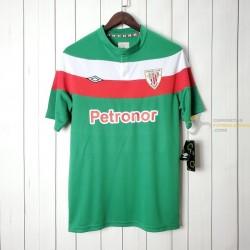 Camiseta Athletic Bilbao...