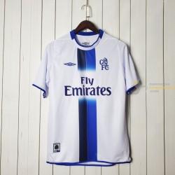 Camiseta Chelsea Retro...