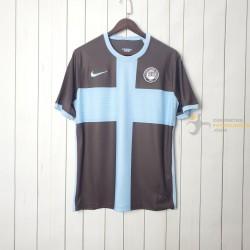 Camiseta Corinthians...