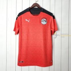 Camiseta Egipto Primera...