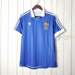 Camiseta Francia Retro...
