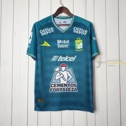 Camiseta León Primera...
