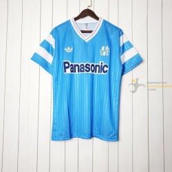 Camiseta Olympique Marsella...