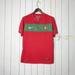 Camiseta Portugal Primera...
