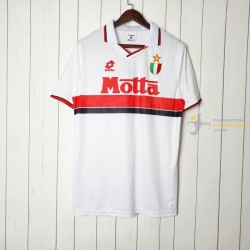 Camiseta Milán Segunda...