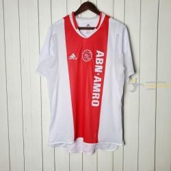 Camiseta Ajax Primera...