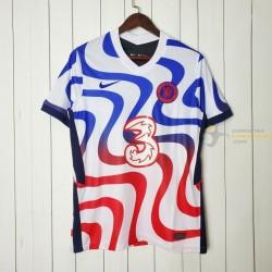Camiseta Chelsea Air Max...
