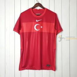Camiseta Turquía Primera...
