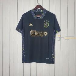 Camiseta Ajax Edición...