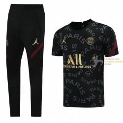Pantalón Chándal y Camiseta...