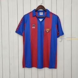 Camiseta FC Barcelona...